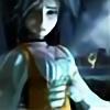 wolftashie's avatar