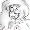 WolftasticGiuly's avatar