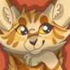 wolftayla's avatar