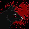 WolfTeamPro's avatar