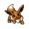 wolfteeeth's avatar