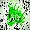 WolfTeenLotusSakura's avatar