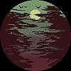 WolfThatChasesTheSun's avatar