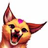 WolfTheDragonAlpha's avatar