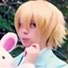 WolftheFireMazoku's avatar