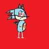 wolfthehedehog's avatar