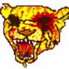 WolfTheKiller66's avatar