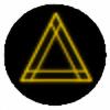 Wolftherian-1's avatar