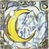 Wolftrest's avatar