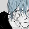 Wolftrey1113's avatar