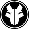 WolfTron's avatar