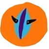 wolfturtle123456's avatar