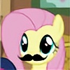 WolfTwilight's avatar