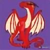 WolfTwister's avatar