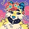 Wolfuew's avatar