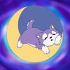 WolFullMoon's avatar