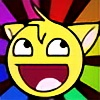 Wolfurryon's avatar