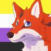 WolfusImagius's avatar