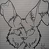 WolfusPulpus's avatar