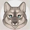 wolfuu's avatar