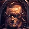Wolfvalor's avatar