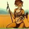 wolfvio's avatar