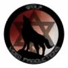 WolfVPro's avatar