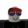 WolfVulcanic's avatar