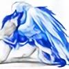wolfwaker101's avatar