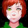 Wolfwalker17's avatar