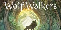 Wolfwalkers-fanclub's avatar