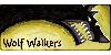 Wolfwalkers's avatar