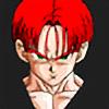 wolfwarrior001's avatar