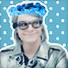 WolfWarrior172's avatar