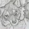 wolfwarrior1999's avatar
