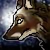 WolfWarriorWoman's avatar
