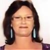 wolfwatcher3820's avatar