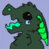 Wolfwings2's avatar