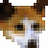wolfwings666's avatar
