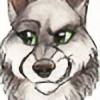 WolfwithGlasses's avatar
