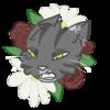 wolfwolves16's avatar