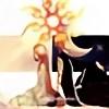 WolfWorld01's avatar