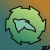 Wolfx87's avatar