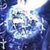 WolfxBloodyTiger's avatar