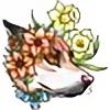 WolfXFox22's avatar