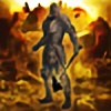 WolfxGuardian's avatar