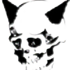 wolfxmurmuring's avatar