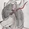WolfXofdark's avatar