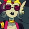 WolfxOfxSilver's avatar