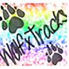 WolfxTracks's avatar